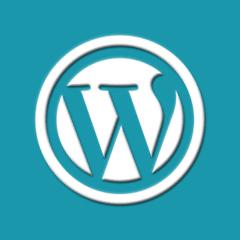 Comment créer un site avec WordPress et OVH