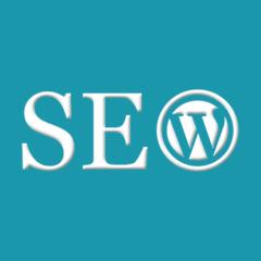 Comment savoir si un thème WordPress est SEO friendly