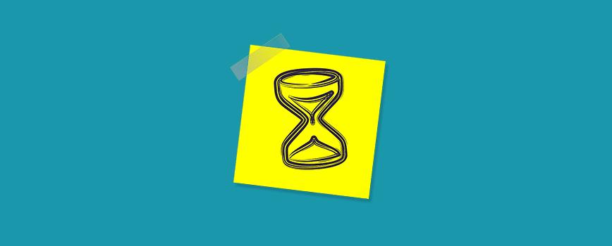 Diminuer le temps de chargement de son site WordPress