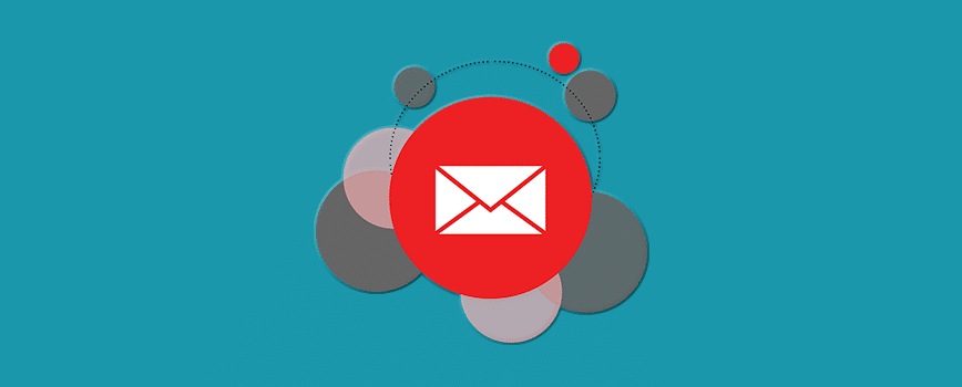 Comment augmenter sa mailing list