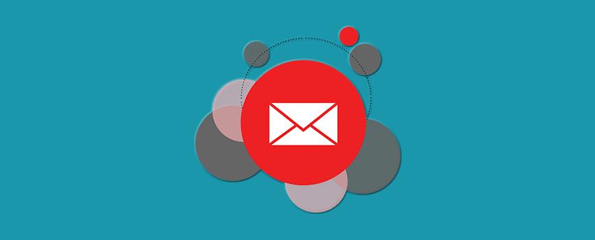 Comment augmenter sa mailing list
