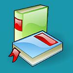 Livres pour se former et réussir sur internet
