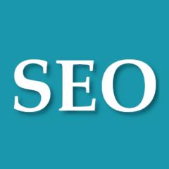 Comment améliorer le référencement de son blog