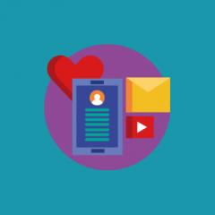 Linktree : Promouvoir ses liens avec une seule page épurée et design